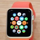 Smartwatch: Apple Watch hat eine kurze Akkulaufzeit