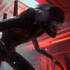 Alien Isolation: 35 GByte für ein Monster auf der PC-Festplatte