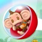 Test Super Monkey Ball Bounce: Affen in Finanznot