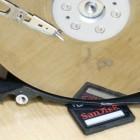 Größere Extreme Pro: Sandisk erreicht ein halbes TByte auf einer SD-Karte