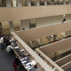 EuGH-Urteil zu Urheberrecht: Bibliotheken dürfen ihre Werke digitalisieren