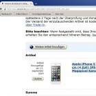 Trade-In: Amazon.de kauft gebrauchte Smartphones und Tablets an