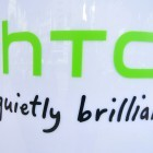Gopro-Konkurrent: HTC soll Action-Cam für Smartphones planen