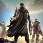Test Destiny: Schicksal voller Widersprüche