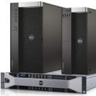 Workstations: Dell, HP und Lenovo setzen auf Thunderbolt 2