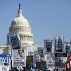 Vorratsdatenspeicherung: NSA darf weiter Telefondaten von US-Bürgern sammeln