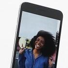 iPhone 6 und iPhone 6 Plus: Apple nennt Verkaufsrekord für neue iPhone-Modelle