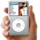 Ausverkauf: iPod Classic fast nur noch zu Liebhaberpreisen verfügbar