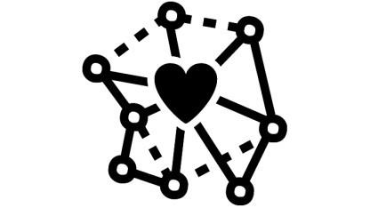 Webtorrent bringt das Peer-to-Peer-Netzwerk Bittorrent ins Web.