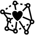 Webtorrent: Bittorrent im Browser dank WebRTC