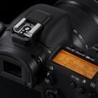 Canon: EOS 7D Mark II - die DSLR für Action-Aufnahmen