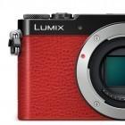 Panasonic: Lumix GM5 ist ein Systemkamera-Winzling
