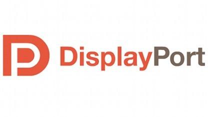 Displayport bietet dank Kompression nun genug Bandbreite für 8K-Displays und High Dynamic Range.
