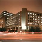 FBI: US-Biometriedatenbank ist betriebsbereit