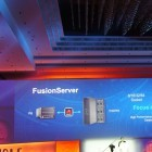 Huawei Cloud Congress: Huawei will der führende IT-Konzern werden