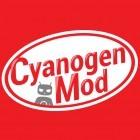Cyanogenmod: Neue Monatsversion bringt verbessertes Bug-Tracking