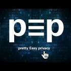 Verschlüsselung: PEP will Nachrichtenverschlüsselung einfacher machen