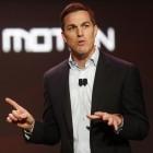 Dreijahresplan: EA will Spielervertrauen zurückgewinnen