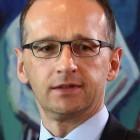 Wettbewerbsverfahren: Justizminister Maas will an Googles Algorithmus