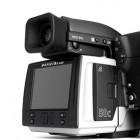 Mittelformatkamera H5D-50c: Hasselblad mit WLAN