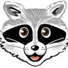 Freies Betriebssystem: Minix 3.3.0 läuft auf ARM