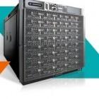 Nach der Orangebox: AMD und Canonical bieten Openstack-Server