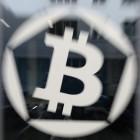 Satoshi Nakamoto: Wikileaks sollte auf Bitcoin verzichten