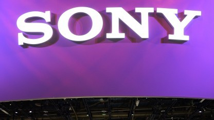 Sony verkauft fast 12 Millionen Smartphones, die Mobilsparte schneidet dennoch schlechter ab als erwartet.