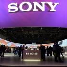 Sony: Erwarteter Verlust wegen Mobilsparte mehr als viermal höher