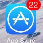 Watchever und Dropbox: Einige Apps haben Probleme mit iOS 8
