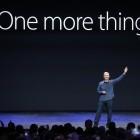 iPad Air 2 und iPad Mini 3: Im Oktober sollen neue Apple-Produkte kommen