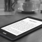 Amazon: Der neue Kindle Voyage hat 300 ppi