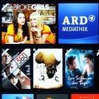 Streaming-Box im Kurztest: Fire TV läuft jetzt mit deutschen Amazon-Konten