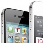 Apple: Update auf iOS 8 macht das iPhone 4S träger