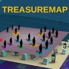 Treasure Map: Wie die NSA das Netz kartographiert