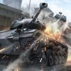 World of Tanks: Schnelle Wettrennen mit schweren Panzern