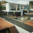 Epic Games: Techdemo Zen Garden verfügbar