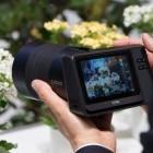 Lichtfeldfotografie: Lytro will in Video und virtuelle Realität investieren