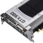 Maxwell: Nvidia signiert Firmware für Linux-Treiber