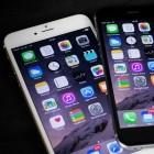 iPhone 6 und iPhone 6 Plus im Test: Aus klein mach groß und größer