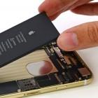 Leicht zu reparieren: iFixit zerlegt das iPhone 6 Plus und ist angetan