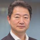 Shinra: Square Enix will Spiele streamen