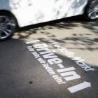 Onlinebestellung: Media Markt eröffnet ersten Drive-in