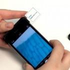 3D-Druck: Mikroskop fürs Smartphone zum Selbstdrucken