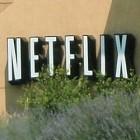 Streaming: Netflix möchte Filme und Serien weltweit zugleich streamen