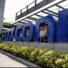Auftragshersteller: Foxconn-Arbeiter wegen iPhone-6-Diebstahl verhaftet