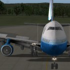 X-Plane 10.30: Drittes großes Flugsimulator-Update ist fertig