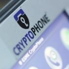 Cryptophone: Verschlüsselung nicht für jedermann