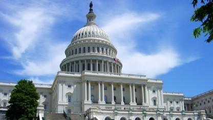 Ein neuer Gesetzesentwurf soll den Zugruff von Daten im Ausland per Durchsuchungsbefehl regeln.