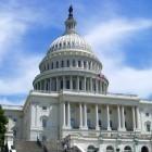 Safe Harbor: Neues US-Gesetz soll Zugriffe auf Daten im Ausland regeln